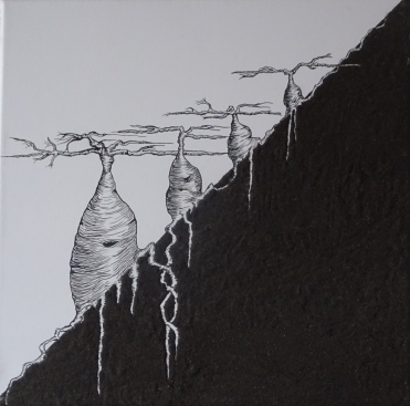 Ma terre mes racines - solidaires 30 X 30